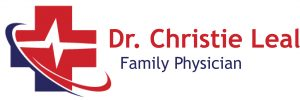 Dr. Christie Leal